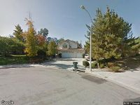 Home for sale: Bay Ridge, Riverside, CA 92506