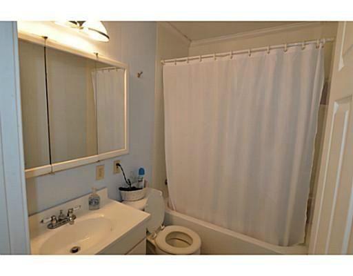 1231 22nd St., Gulfport, MS 39507 Photo 19