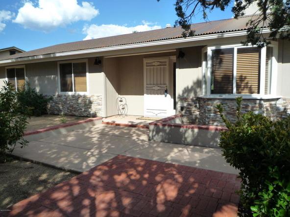210 Northview Rd., Sedona, AZ 86336 Photo 1