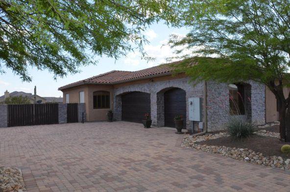 8305 E. Kael St., Mesa, AZ 85207 Photo 4