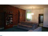 Home for sale: 408 S. Franklin St., Wilmington, DE 19805