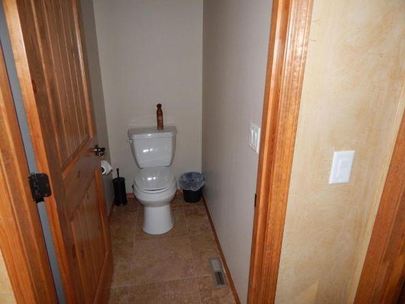 320 N. Retreat Way, Show Low, AZ 85901 Photo 22