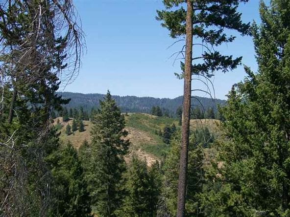 274 Tollgate Rd. Lot 2, Boise, ID 83716 Photo 5
