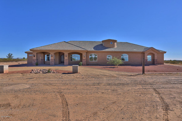 31105 N. 222nd Dr., Wittmann, AZ 85361 Photo 61