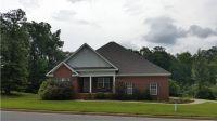 Home for sale: 4035 Beth Anne Pl., Auburn, AL 36832