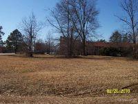 Home for sale: 1600 Mechanical Blvd., Garner, NC 27529