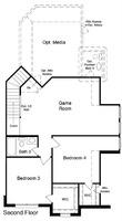 Home for sale: 4100 Ranchman Blvd., Denton, TX 76210