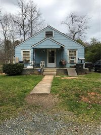 Home for sale: 1075 Heitman Ct., Winston-Salem, NC 27107