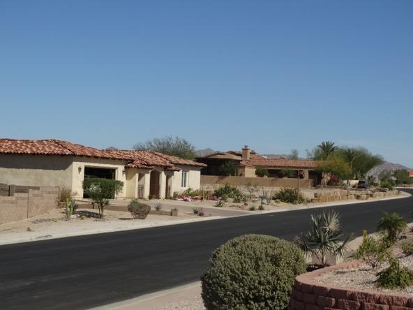 8299 E. Adobe Ridge Rd., Yuma, AZ 85365 Photo 12
