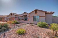 Home for sale: 193 W. Ridgeview Trail, Casa Grande, AZ 85122