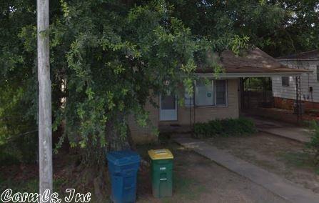 7609 W. 41st St., Little Rock, AR 72204 Photo 1