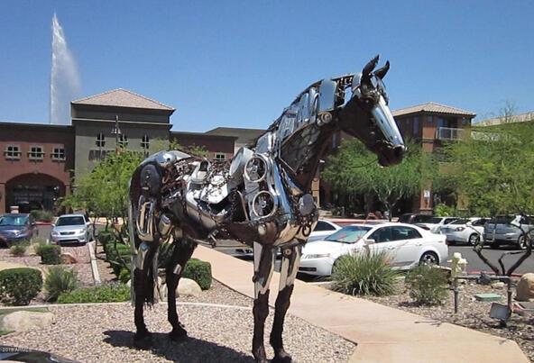 12642 N. Mountainside Dr., Fountain Hills, AZ 85268 Photo 21