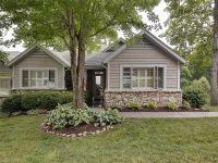 Home for sale: 2 Meadow Ridge Ln., Hendersonville, NC 28739