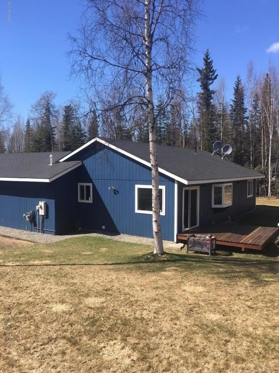 36470 Lake View St., Sterling, AK 99672 Photo 2