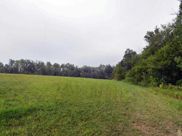 L2 County Rd. Jg, Mount Horeb, WI 53572 Photo 32
