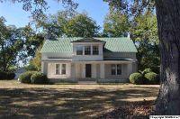 Home for sale: 1459 Alabama Hwy. 69, Arab, AL 35016