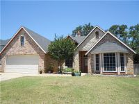 Home for sale: 509 Laurelwood Rd., Burleson, TX 76028