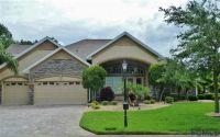 Home for sale: 5 N. Old Oak Dr. N, Palm Coast, FL 32137