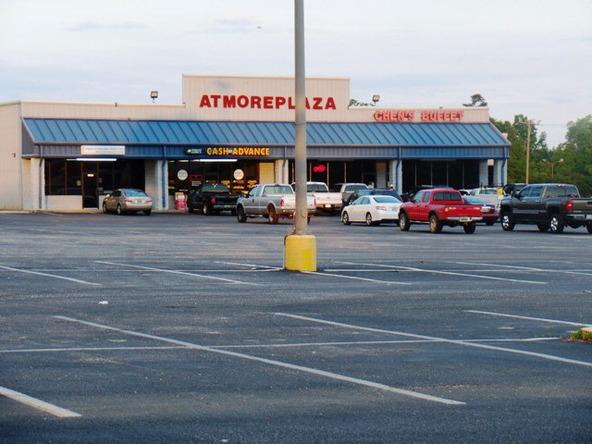 120 Lindberg Avenue, Atmore, AL 36502 Photo 42