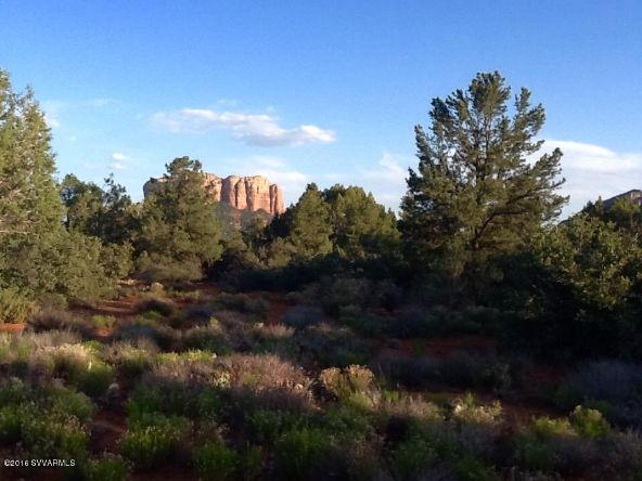 55 Eagle Ln., Sedona, AZ 86336 Photo 2