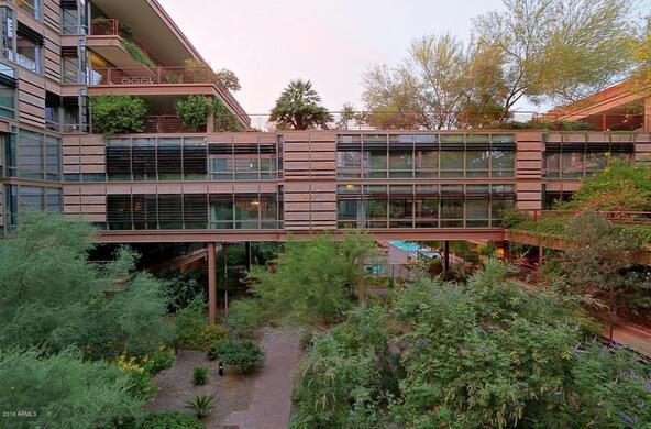 7157 E. Rancho Vista Dr., Scottsdale, AZ 85251 Photo 20