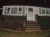 Home for sale: 12 Pine St., Wharton, NJ 07885
