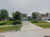 Home for sale: Coachlight, West Des Moines, IA 50265