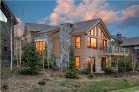Home for sale: 30 North Rd., Breckenridge, CO 80424
