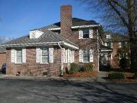 Home for sale: 2601 N. Elm St., Lumberton, NC 28358