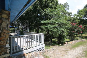 715 Moonlight Rd., Mammoth Spring, AR 72554 Photo 12