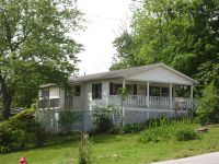 Home for sale: 1037 N.E. Main St., Paoli, IN 47454