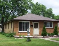 Home for sale: 319 East Jefferson St., Bensenville, IL 60106