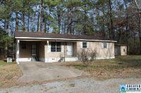 Home for sale: 15 St. Clair Rd., Ashville, AL 35953