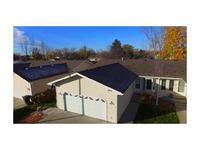 Home for sale: 516 Winter Park Dr., Billings, MT 59102