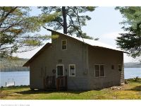 Home for sale: 428 Seven Islands Rd., Mapleton, ME 04757
