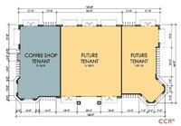 Home for sale: S. Broadway, Santa Maria, CA 93454