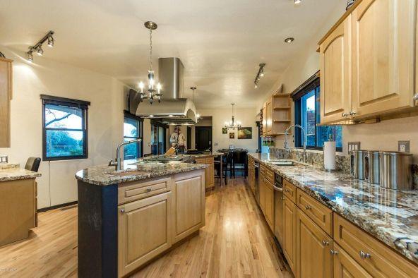 2595 W. Bard Ranch Rd., Prescott, AZ 86305 Photo 56