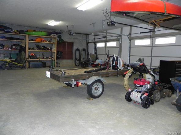 1092 Arrowhead Dr., Prattville, AL 36067 Photo 27