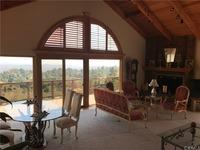 Home for sale: 1844 Sharpless Dr., La Habra Heights, CA 90631