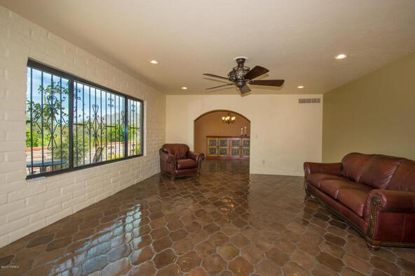 1122 E. Via Entrada, Tucson, AZ 85718 Photo 7