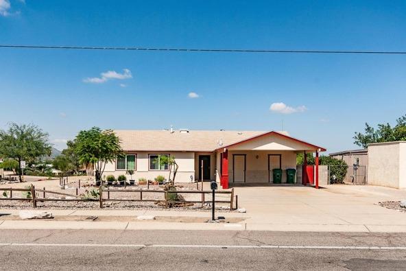 7005 N. Camino de la Tierra, Tucson, AZ 85741 Photo 4