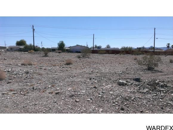 2110 Holly Ave., Lake Havasu City, AZ 86403 Photo 1