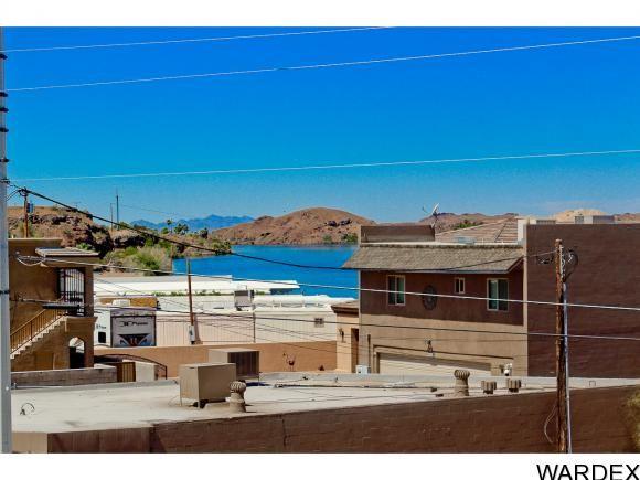 10050 Harbor View Rd. W., Parker, AZ 85344 Photo 25