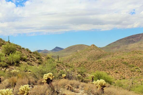 44000 N. Cottonwood Canyon Rd., Cave Creek, AZ 85331 Photo 50