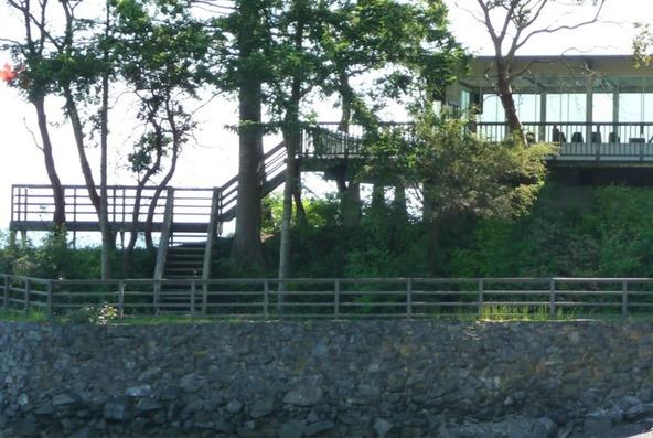 1125 Scenic Dr., Lummi Island, WA 98262 Photo 16
