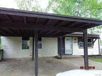 Home for sale: 86 Cedar Ridge, Pacific, MO 63069