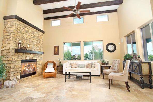 44 Mackenzie Rose Drive, Chino Valley, AZ 86323 Photo 5