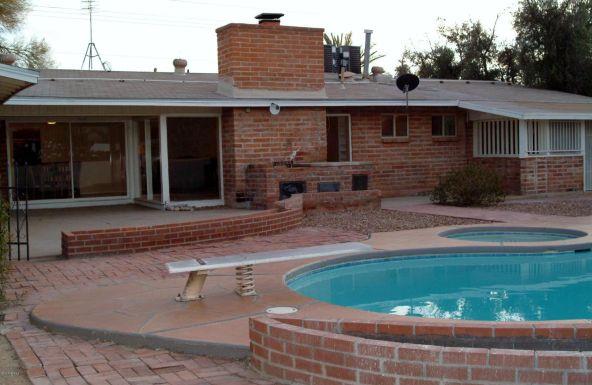 6055 E. 5th, Tucson, AZ 85711 Photo 60