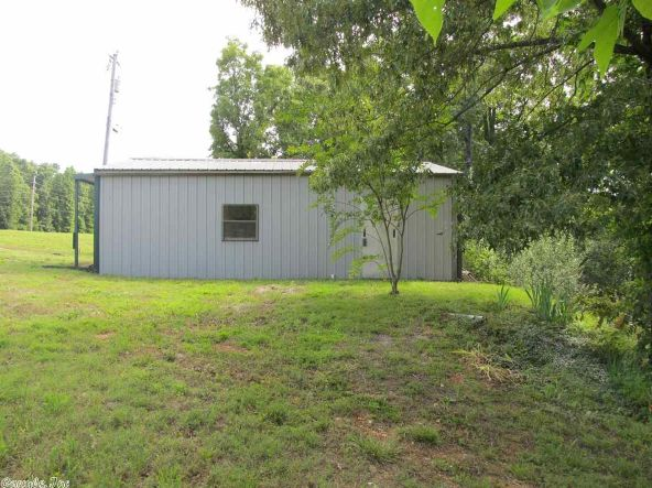 2531 Hwy. 62/412, Highland, AR 72542 Photo 8