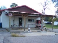 Home for sale: 2150 Wildersville Rd., Wildersville, TN 38388
